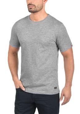 PRODUKT Paolo T-Shirt Kurzarm Rundhals – Bild 11