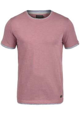 PRODUKT Paolo T-Shirt Kurzarm Rundhals – Bild 6