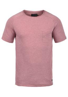 PRODUKT Xora T-Shirt Kurzarm Rundhals – Bild 6