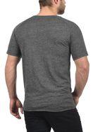 PRODUKT Xora T-Shirt Kurzarm Rundhals