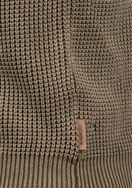 INDICODE Rockford Strickpullover