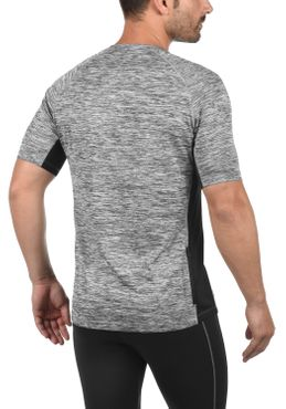BLEND ATHLETICS James T-Shirt – Bild 4