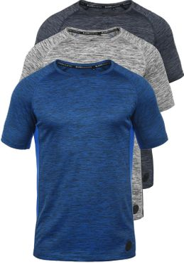 BLEND ATHLETICS James T-Shirt – Bild 1