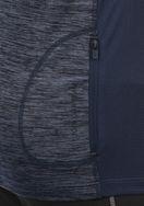 BLEND ATHLETICS James T-Shirt