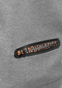 BLEND ATHLETICS Luca 20704350ME Hoodie – Bild 10