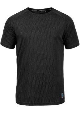 BLEND ATHLETICS 20704334ME Takumo T-Shirt – Bild 2