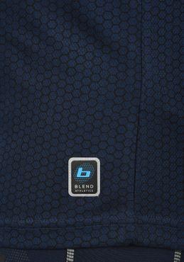 BLEND ATHLETICS 20704334ME Takumo T-Shirt – Bild 13