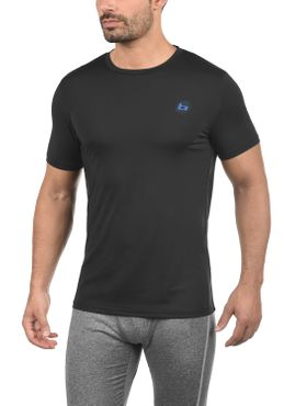 BLEND ATHLETICS Eriot T-Shirt – Bild 21