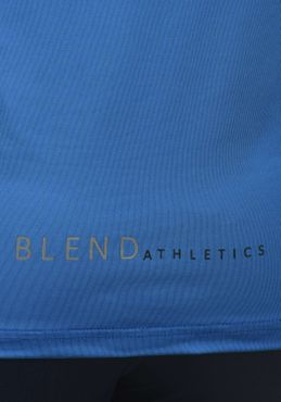 BLEND ATHLETICS Eriot T-Shirt – Bild 17