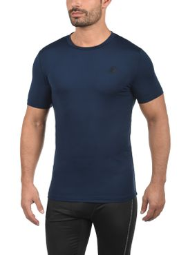 BLEND ATHLETICS Eriot T-Shirt – Bild 9