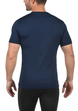 BLEND ATHLETICS Eriot T-Shirt – Bild 10