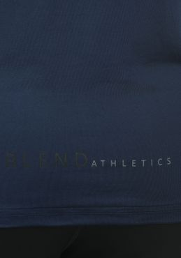 BLEND ATHLETICS Eriot T-Shirt – Bild 11