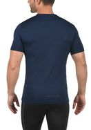 BLEND ATHLETICS Eriot T-Shirt