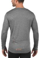 BLEND ATHLETICS 20704344ME Erian Longsleeve
