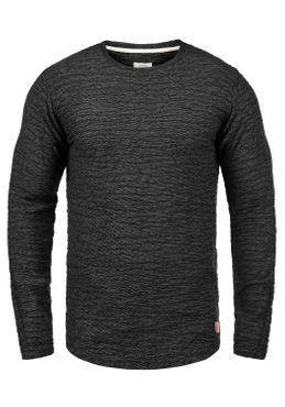 REDEFINED REBEL Mack Pullover – Bild 18