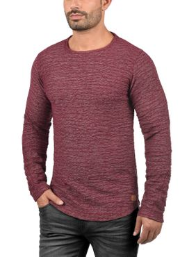 REDEFINED REBEL Mack Pullover – Bild 15