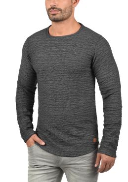 REDEFINED REBEL Mack Pullover – Bild 11