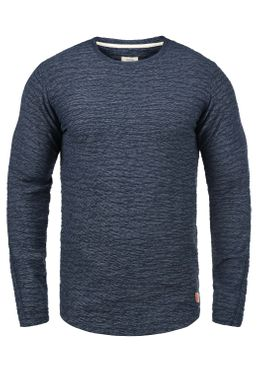 REDEFINED REBEL Mack Pullover – Bild 2