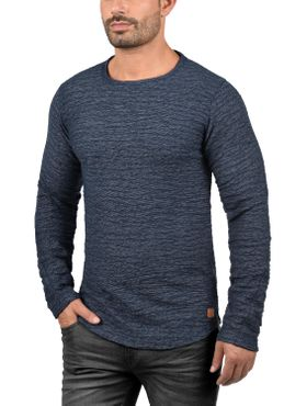 REDEFINED REBEL Mack Pullover – Bild 3