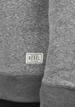REDEFINED REBEL Morris Pullover – Bild 17