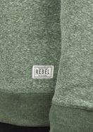 REDEFINED REBEL Morris Pullover