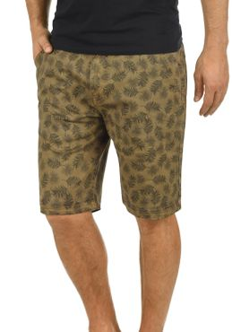 REDEFINED REBEL Macbeth Shorts – Bild 10