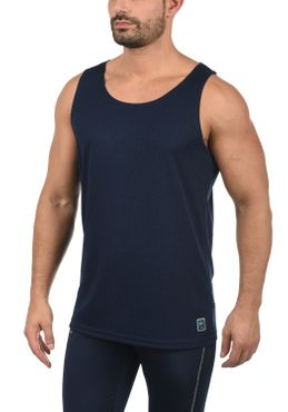 BLEND ATHLETICS 20704322ME Takumi Tank Top – Bild 7