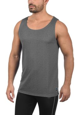 BLEND ATHLETICS 20704322ME Takumi Tank Top – Bild 13