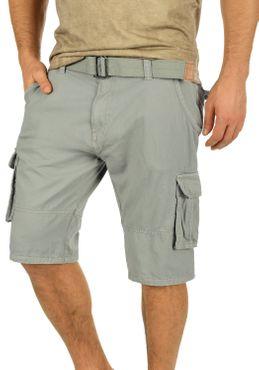 INDICODE Costa Shorts – Bild 23