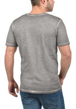 PRODUKT Pancho T-Shirt Kurzarm Rundhals – Bild 14
