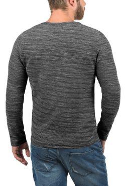 PRODUKT Pantaleon Sweat-Shirt Longsleeve O-Neck – Bild 24