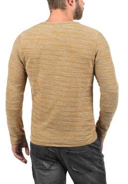 PRODUKT Pantaleon Sweat-Shirt Longsleeve O-Neck – Bild 20