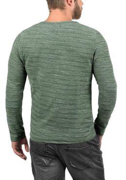 PRODUKT Pantaleon Sweat-Shirt Longsleeve O-Neck – Bild 12