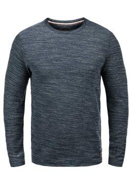 PRODUKT Pantaleon Sweat-Shirt Longsleeve O-Neck – Bild 6