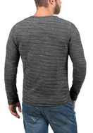 PRODUKT Pantaleon Sweat-Shirt Longsleeve O-Neck