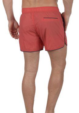 BLEND Zion 20704366ME Swim Shorts – Bild 6