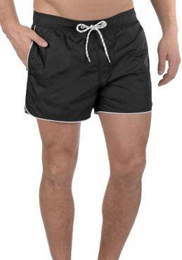 BLEND Zion 20704366ME Swim Shorts – Bild 2