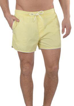 BLEND Zion 20704366ME Swim Shorts – Bild 20
