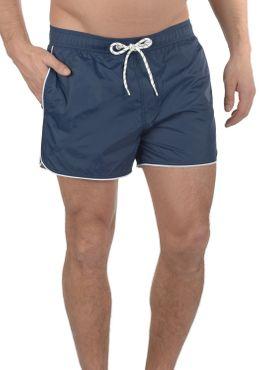 BLEND Zion 20704366ME Swim Shorts – Bild 23