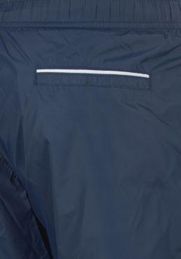 BLEND Zion 20704366ME Swim Shorts – Bild 25