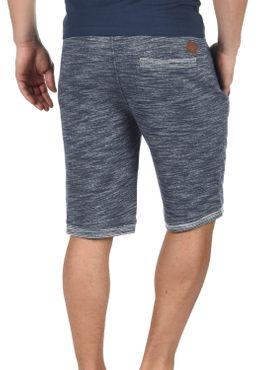 BLEND Buddy 20703648ME Shorts – Bild 14
