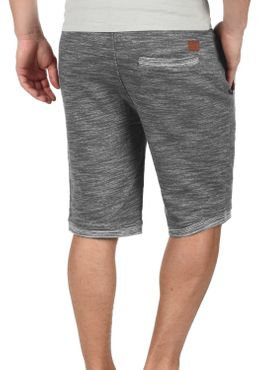 BLEND Buddy 20703648ME Shorts – Bild 11