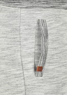 BLEND Buddy 20703648ME Shorts – Bild 6