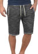 BLEND Buddy 20703648ME Shorts
