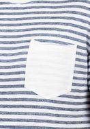 BLEND Malle 20704668ME T-Shirt