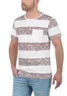 BLEND Vegas 20704667ME T-Shirt