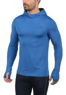 BLEND ATHLETICS Eriat Longsleeve