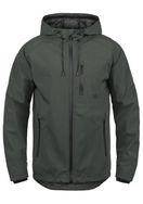 BLEND ATHLETICS Gilberto Jacket