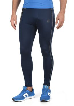 BLEND ATHLETICS 20704328ME Erion Pants – Bild 5