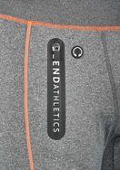 BLEND ATHLETICS 20704328ME Erion Pants